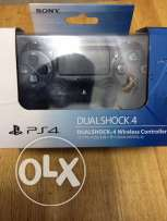 (NEW) ps4 controller