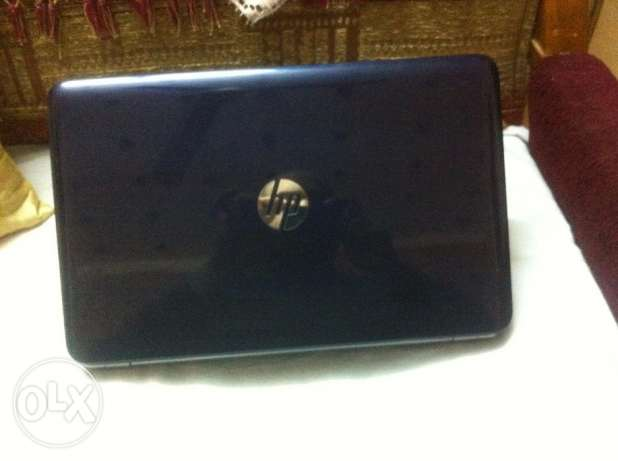 Laptop HP Pavilion Core I3 القاهرة -  4