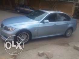 BMW for sale model 2010