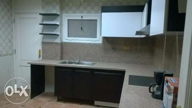 flat for rent in zamalek city in cairo الزمالك -  2