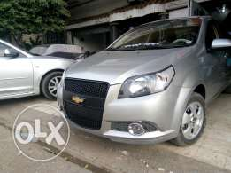 Avooo Chevrolet for sale