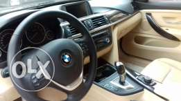 Bmw 418i  for sale
