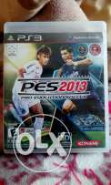 Collection (fifa15+pes13+wwe2k14)