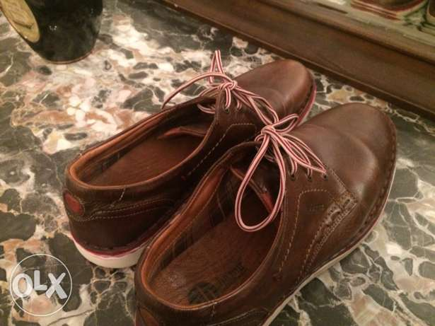original bama shoes from holland مدينة نصر -  2