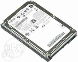 HDD SAS 300 GB 10K RPM 6.0 GB