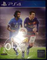 Fifa 2016 For Ps 4 New