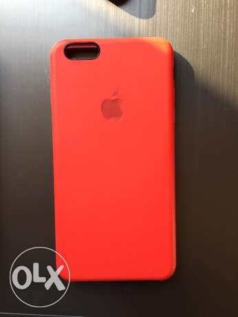 cover for iphone 6 plus