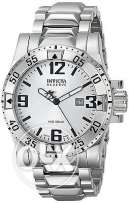 Invicta Men's 5674 Reserve Collection Excursion Diver Stainless Steel