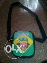 Mini cross bag for sell