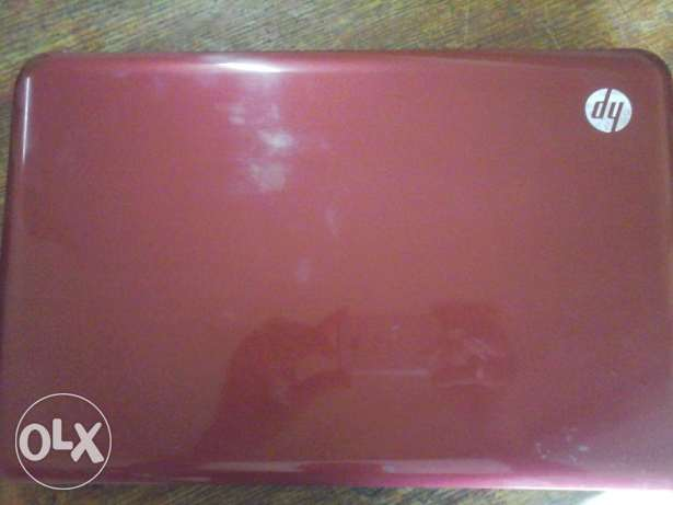 Laptop HP Pavilion I5
