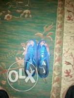 Nike shoes high cope