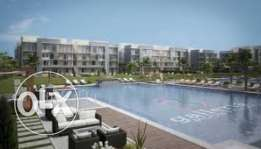 galleria moon valley apartment 131m with 200.000 over