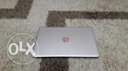 HP ENVY 15-ah150sa /AMD A10/2T HDD/8GB RAM