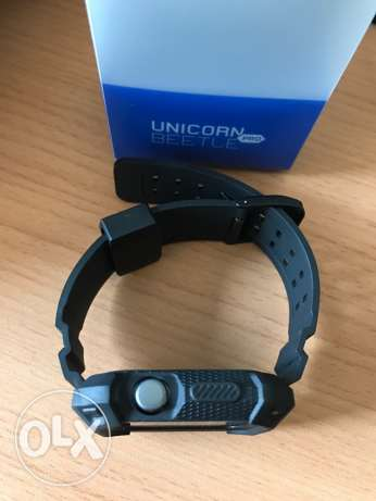Apple watch sport cover المقطم -  3