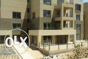 Apartment for sale in Palm parks