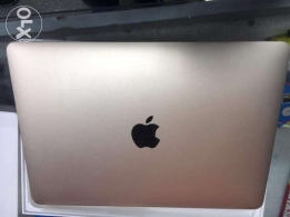 New Macbook 12 Inch Retina Display