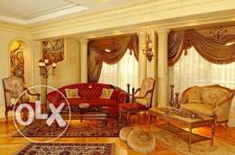 Duplex for Sale in Louran - Alexandria