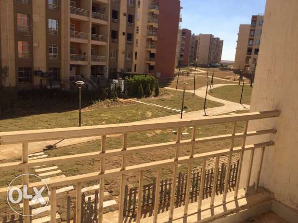 Apartment 96 m2 for SALE in madinaty