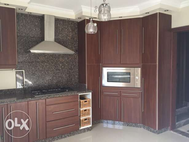 flat for rent مدينة نصر -  7