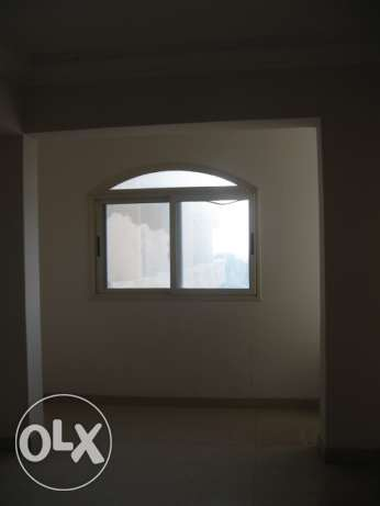 Flat in Kawther, near Airport road, sw. pool, 65 sqm, 1 bedroom الغردقة -  3