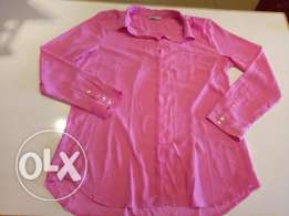 Chemise for women from h&m