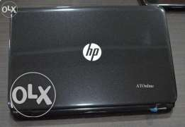 (( hp notebook core i5 ram4g hdd500 2vga nvidia 4g ))