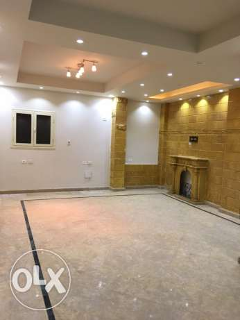 Office for rent in New Cairo