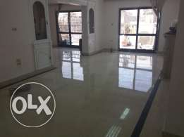 425 m2 high end office for rent in mohandessein giza