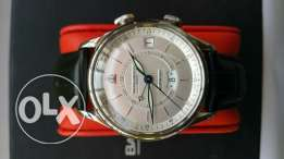 Baume and Mercier Swiss made
