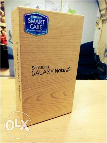 Samsung Note 3/original/32g/4g
