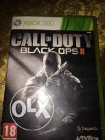 (Call of duty (Black ops 2