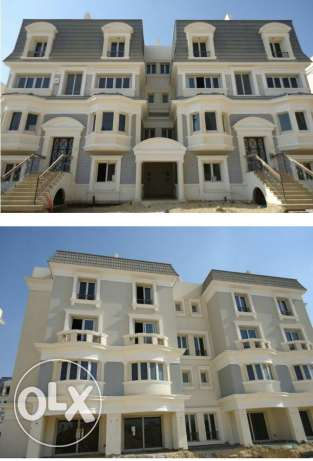 mountain view hydepark corner apartment 141m for sale