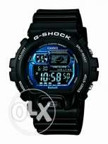 Blutooth gshock japanese