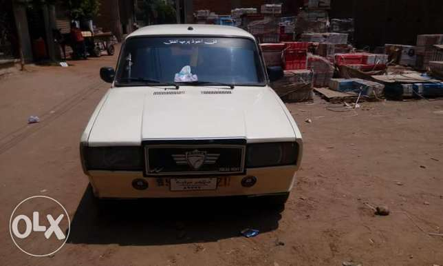 Lada سمارة for sale