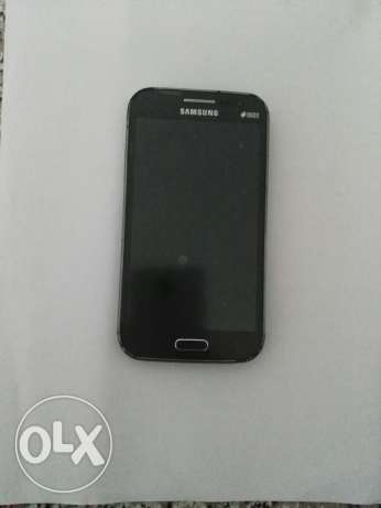 Samsung Galaxy Win I8552 6 أكتوبر -  1