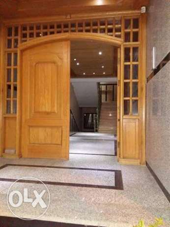 Apartments for sale and rent in the finest places from h.s.g company القاهرة الجديدة - التجمع الخامس -  7