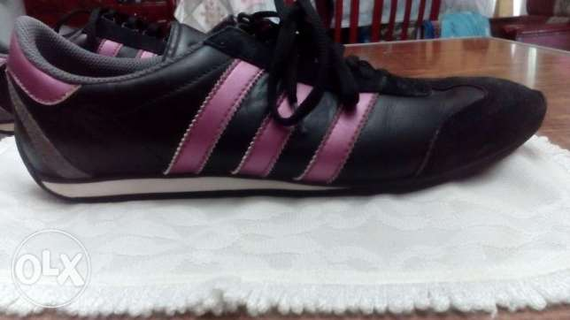 original adidas shoes