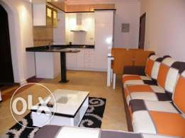 Gd Costa for rent 2 bedrooms