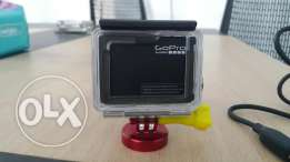 Gopro hero 4 black edition for sale