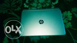 American Hp pavillion_Best laptop in Egypt