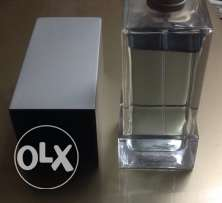 CK contradiction for men 100 ml