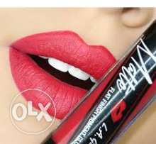 L.A GIRL original lipcream ( lipstick )