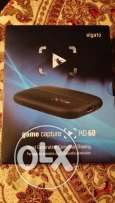 الجاتو جديد [game capture device [elgato hd60
