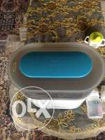 PHILIPS AVENT steriliser 3 in 1 like new