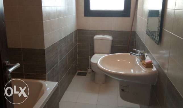 flat ror rent in casa fully furnished الشيخ زايد -  8