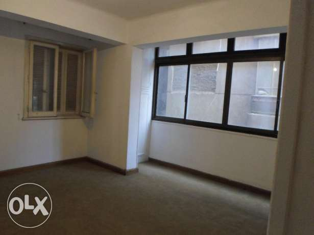 Apartment for sale الدقى  -  6