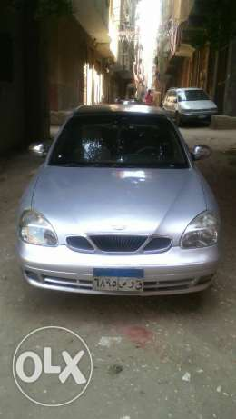 Daewoo for sale شبرا -  2