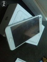 iPhone 7 new for sale first high copy بــ 2650 ج