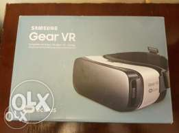 Samsung Gear VR Like New