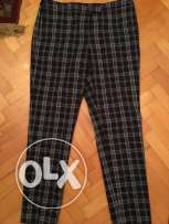 new from usa boyfriend pants